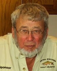 Thomas W. (Doc) Poullette created a legacy for himself and made a difference as a member of Trout Unlimited.